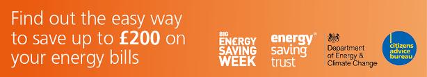 Big_energy_saving_week_banner_614x111