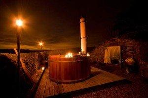 Beechenhill_outdoor_hot_tub_PS