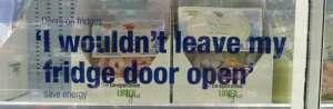 Co-op-not-leave-fridge-door-open