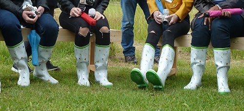 Weleda-Skin-Food-wellies-PS