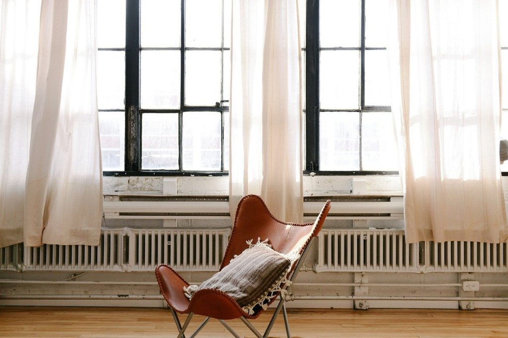 chair, pillow, hardwood-690341.jpg