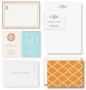 corporate_stationery