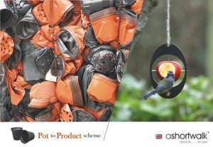 crushed_pot-to-product-banner